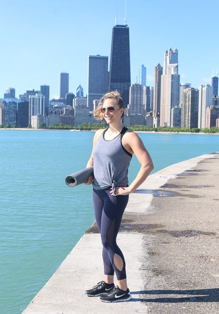 casey-chicago-yoga-mat-athleta