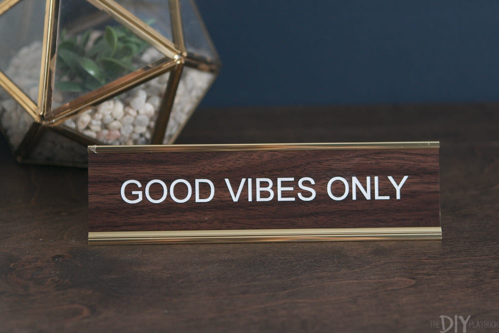 good-vibes-guest-room-1