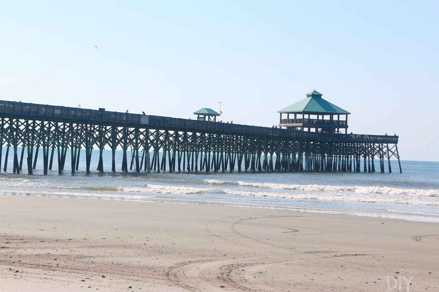 Folley_Beach_Charleston_Travel-3
