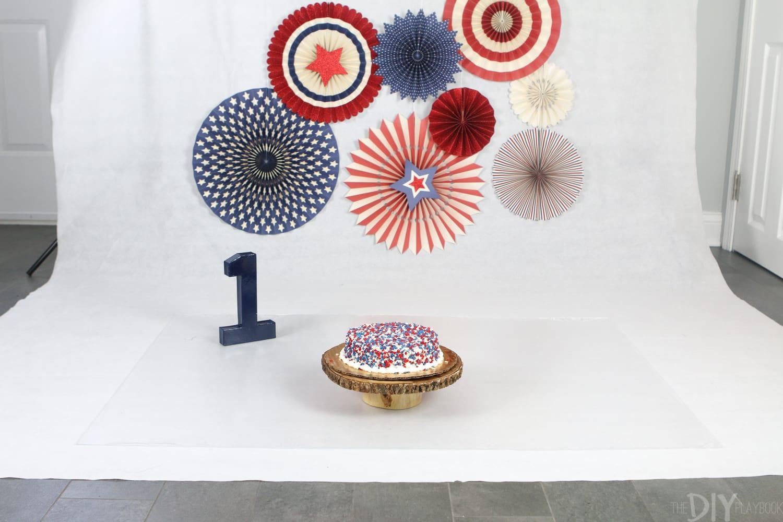 How_to_DIY_Smash_cake_photoshoot_Owen