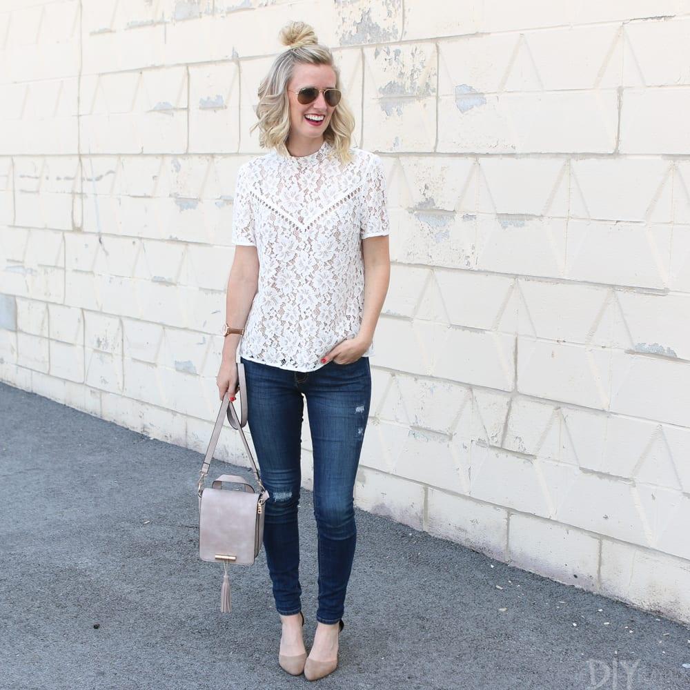 Nordstrom_Anniversary_sale_Nsale_lace-blouse-bridget