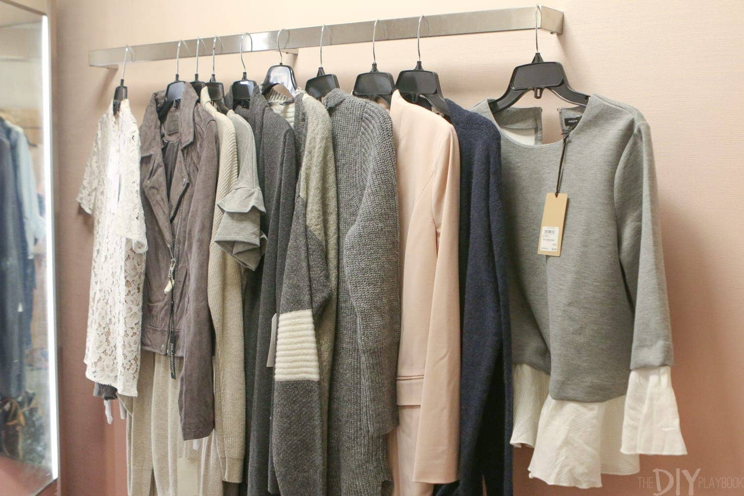 Nordstrom_sale_NSale_2017_sweaters