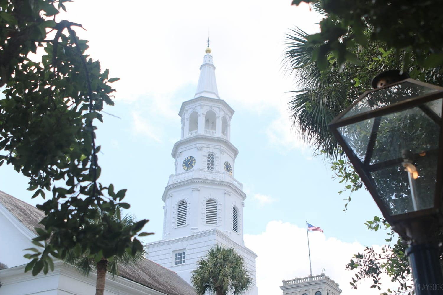 Travel_Charleston_SC-12