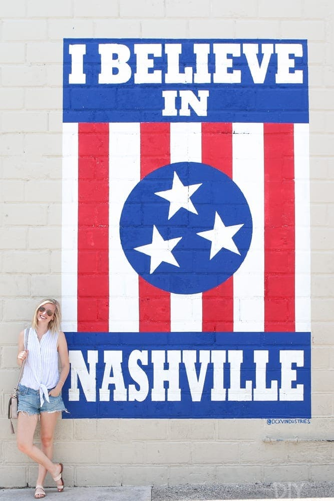 What to Eat, See, & Do In Nashville thumbnail