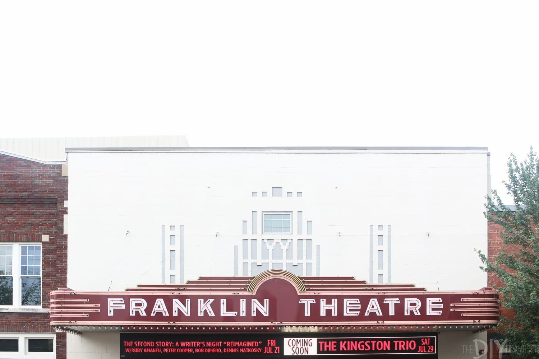 Travel_Nashville-franklin