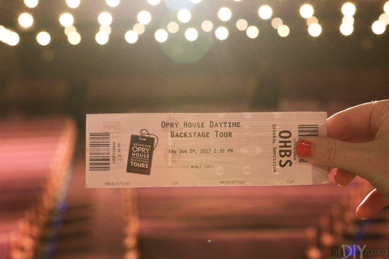 Travel_Nashville-ticket-stub