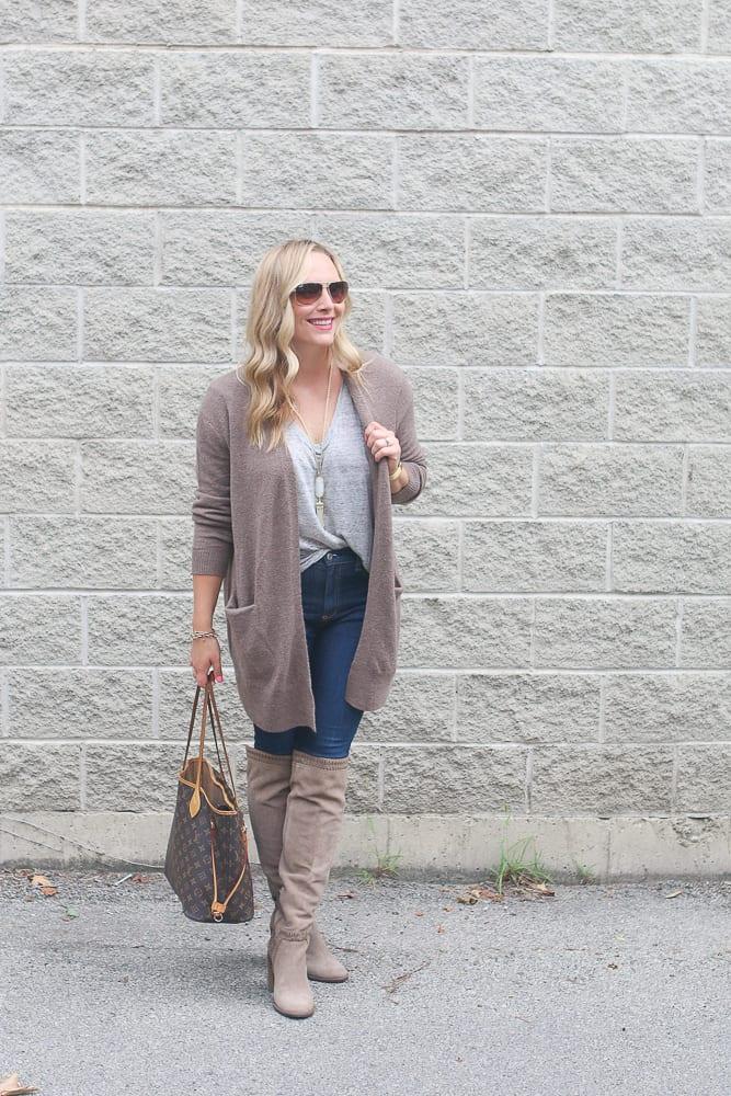 fall-staple-madewell-sweater-casey