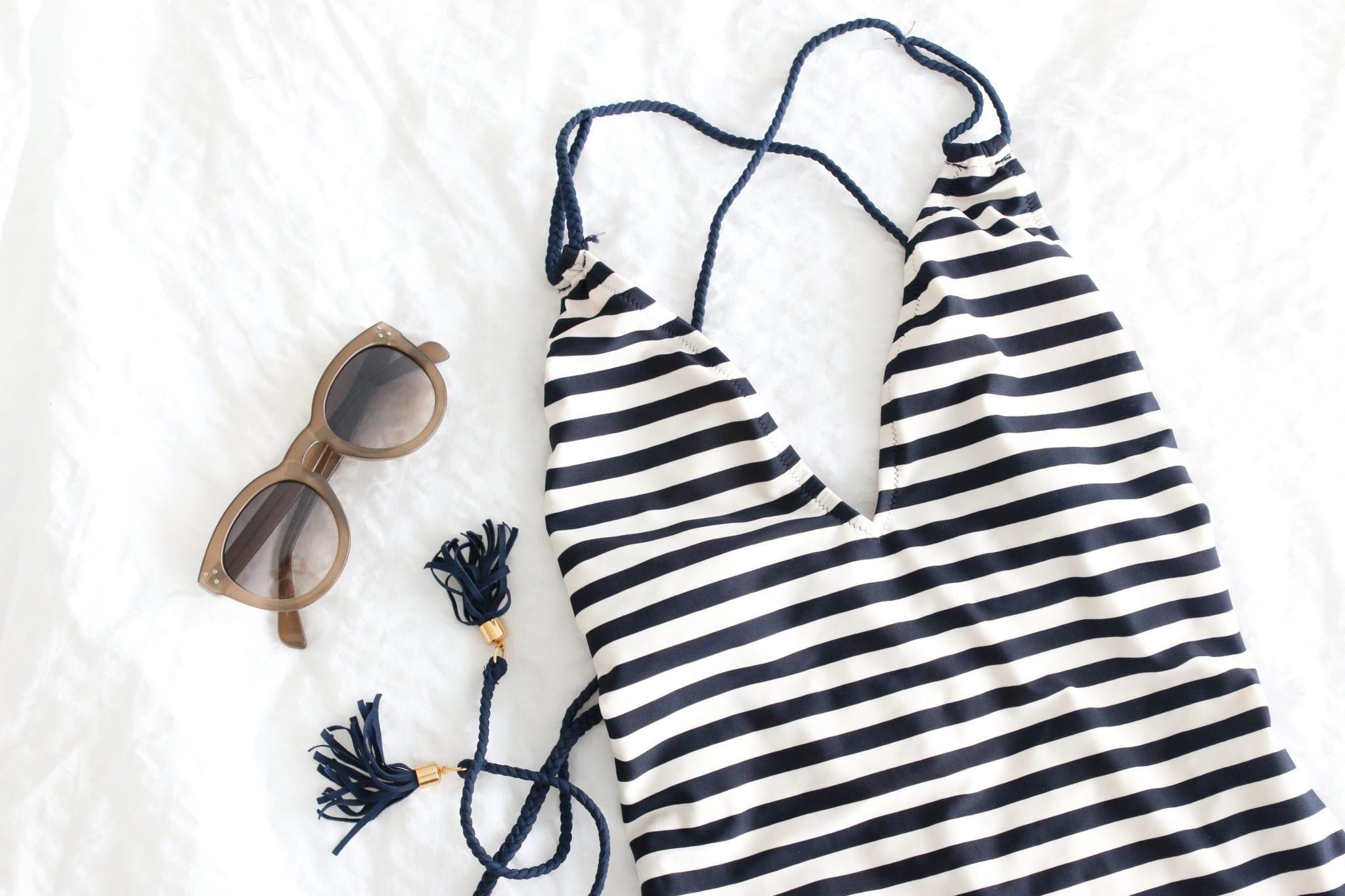 j_crew_bathing_suit_stripes
