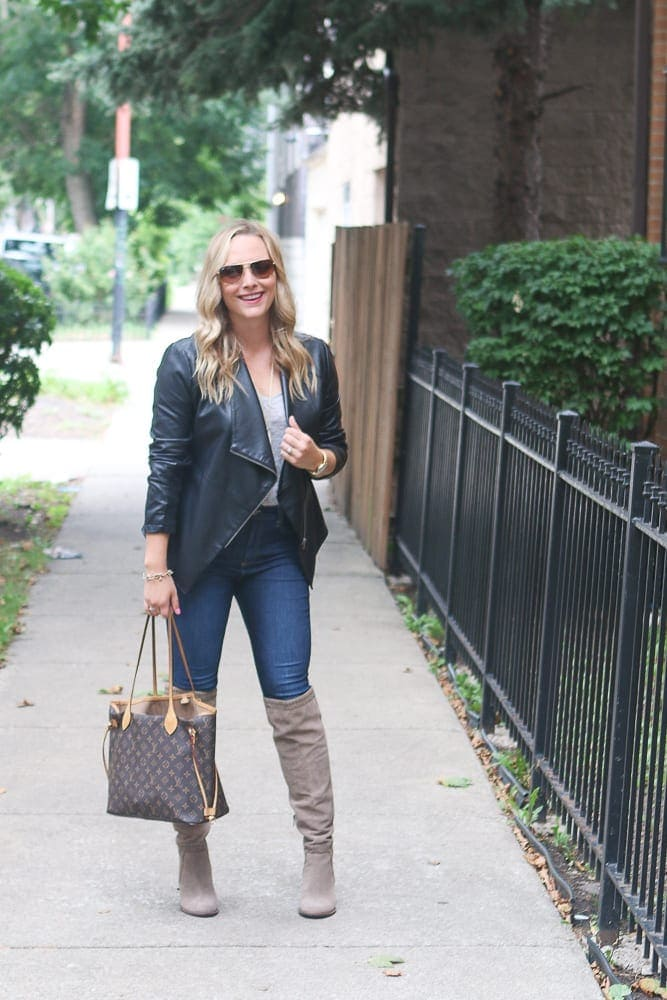 leather-casey-boots-jeans