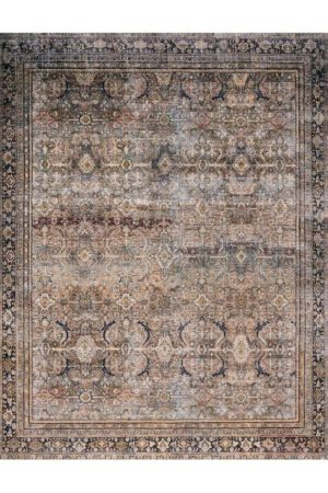 Messina_Patterned_Rug_1_new_960x960