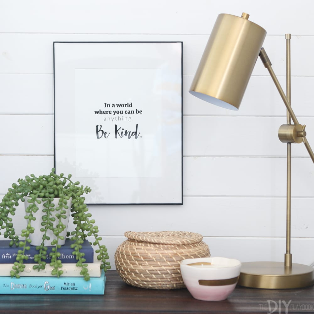 Print_Shop_DIY_Playbook-be-kind