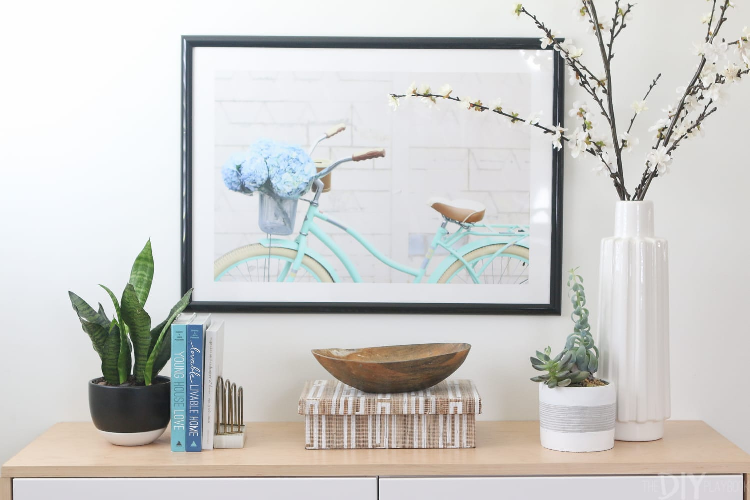 Print_Shop_DIY_Playbook-bike-print-framed