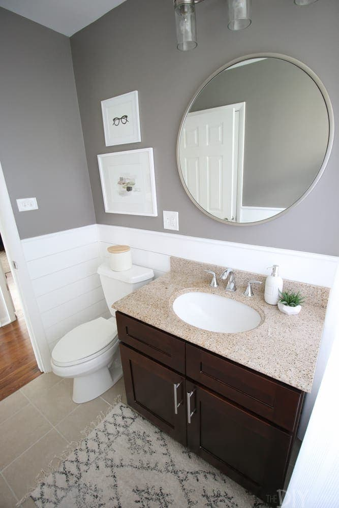 bathroom_Shiplap_Round_Mirror-3