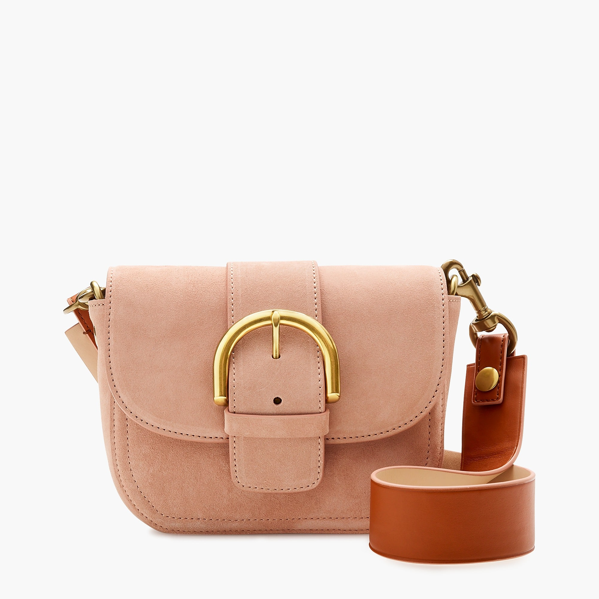 blush-crossbody