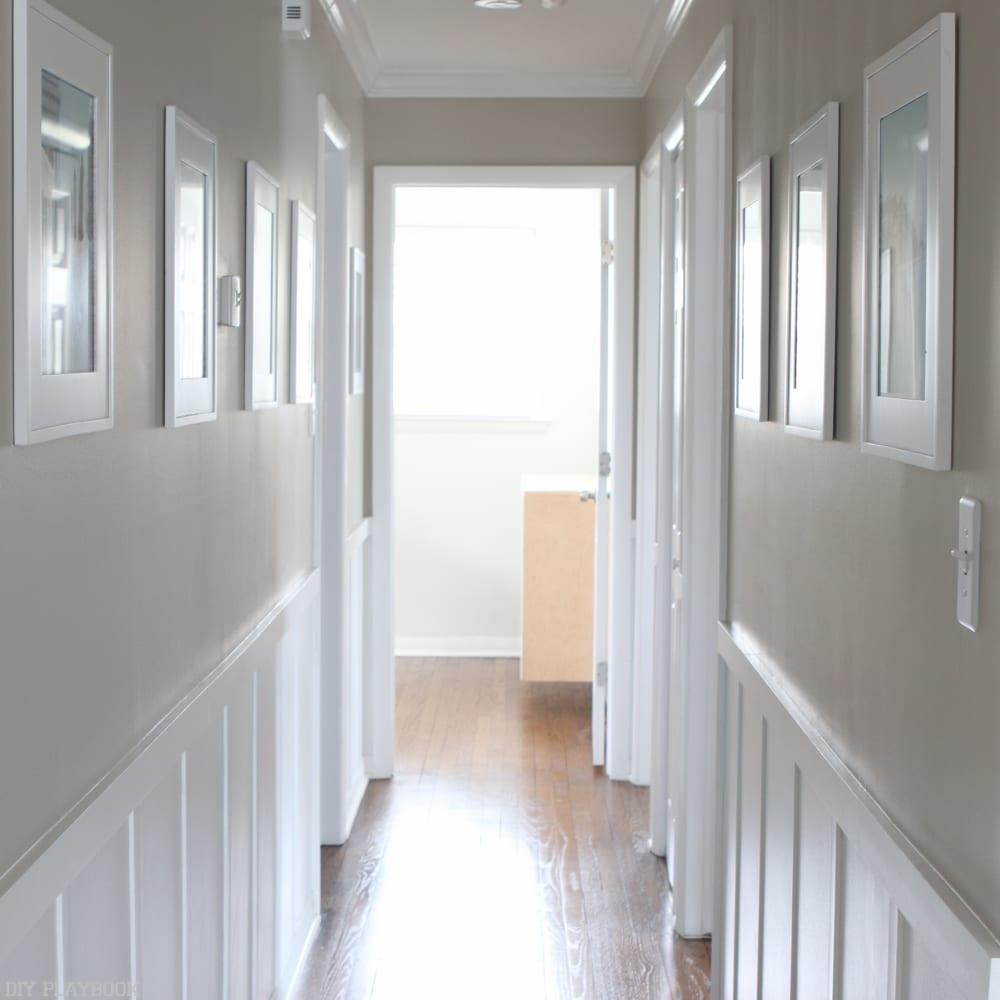 diy-fauxdenza-organization-hallwayjpg