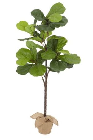 faux-potted-fiddle-leaf-trees-c