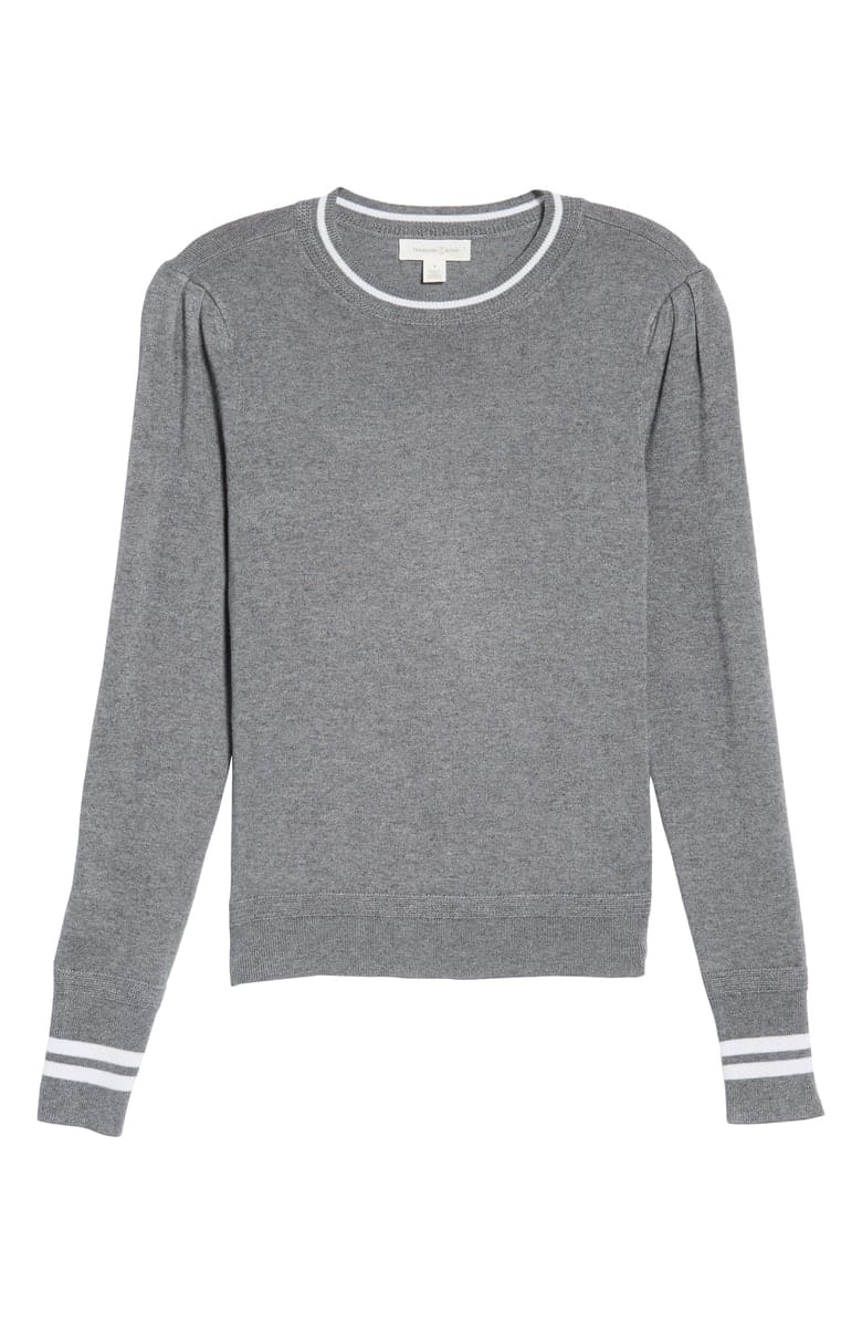 gray-sweater
