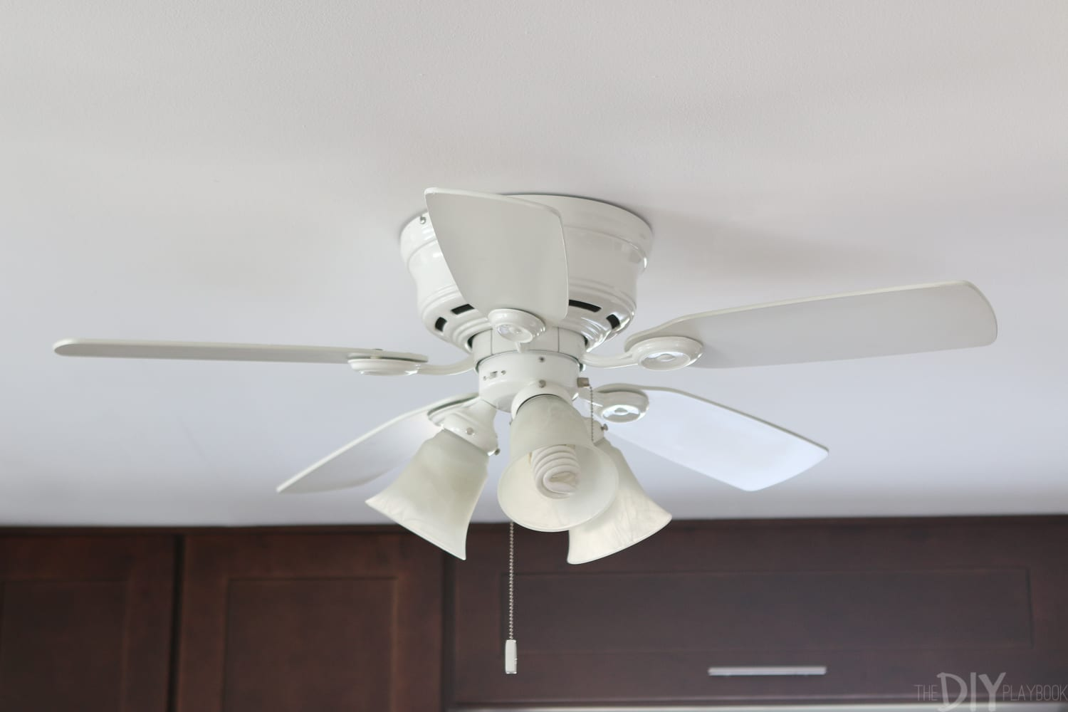 how-to-install-ceiling-fan-Zillow-2