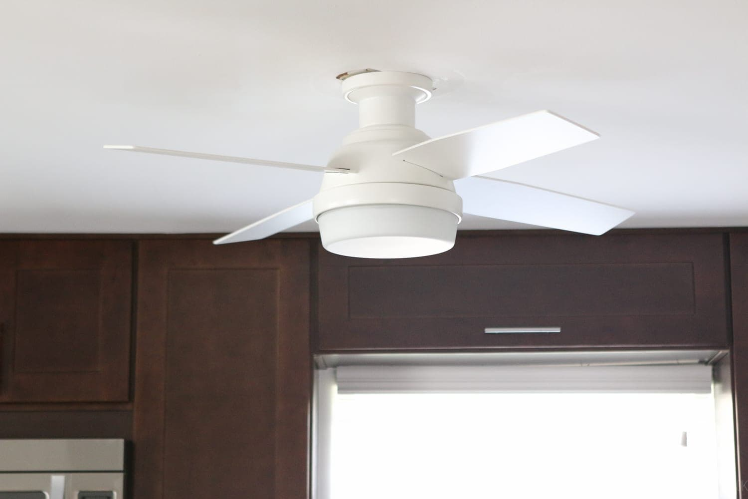 how-to-install-ceiling-fan-Zillow-20