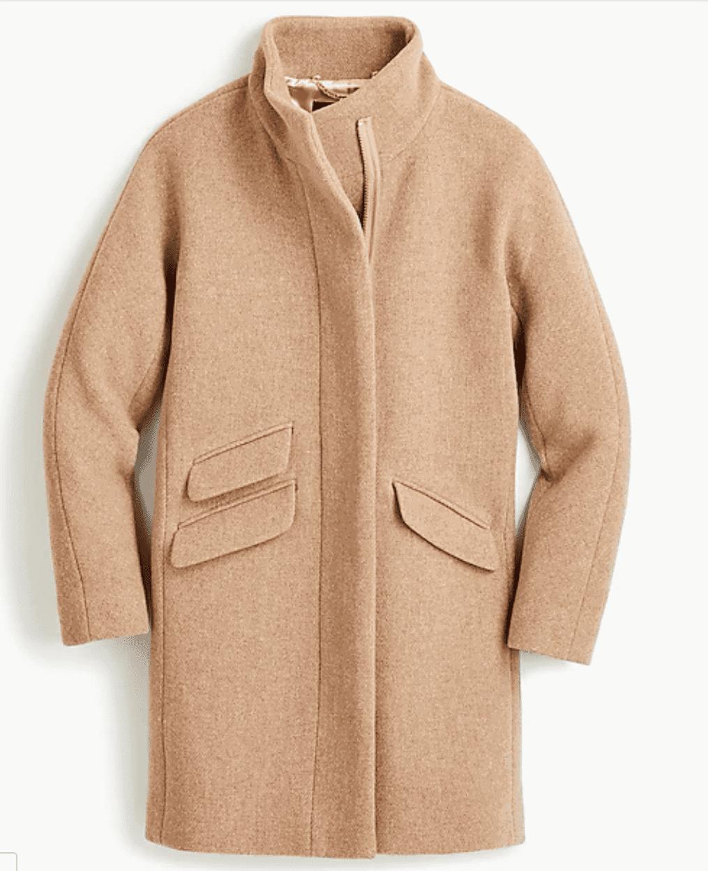 jcrew-coat