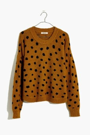 leopard-sweater