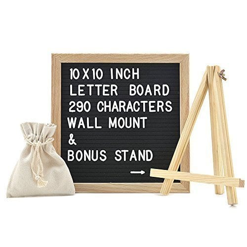 letterfolk-board-amazon
