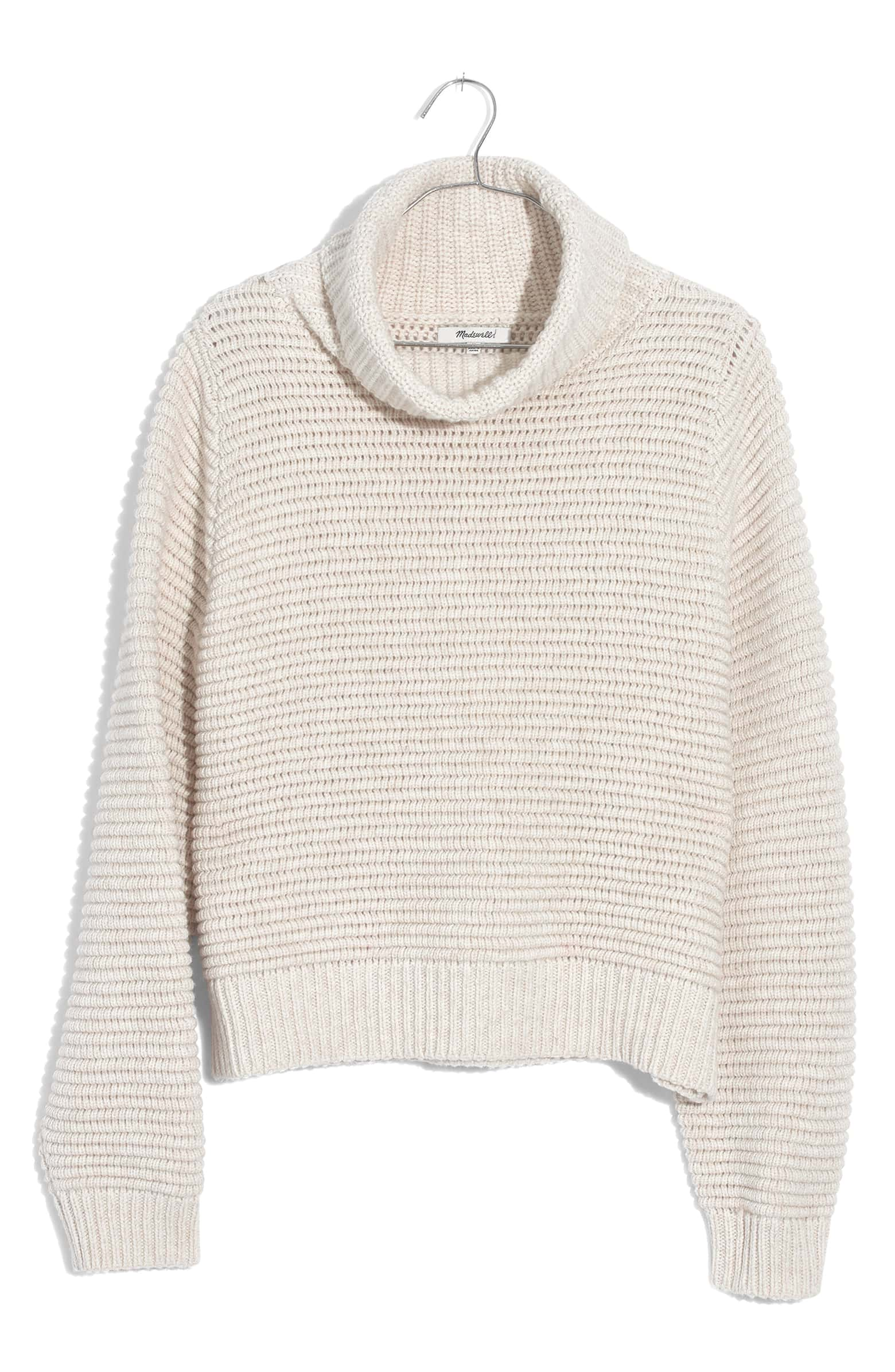 madewell-sweater