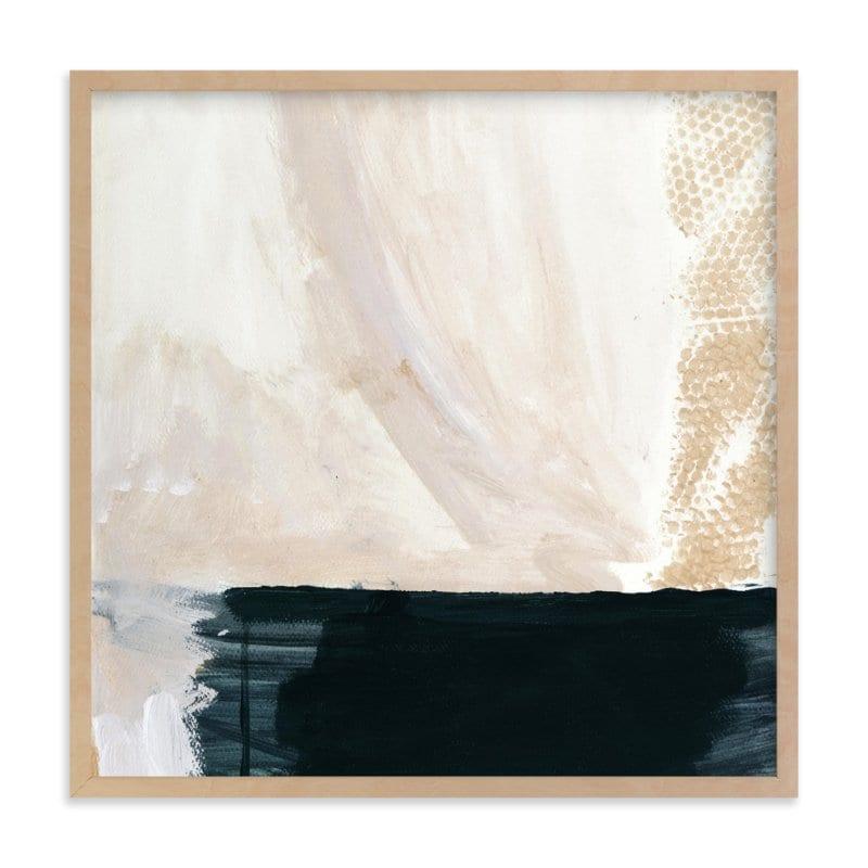 minted-art