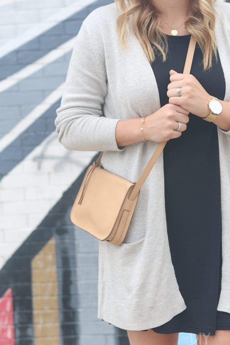 5e74675e02e8 Our Favorite Crossbody Bags to Stay Hands Free