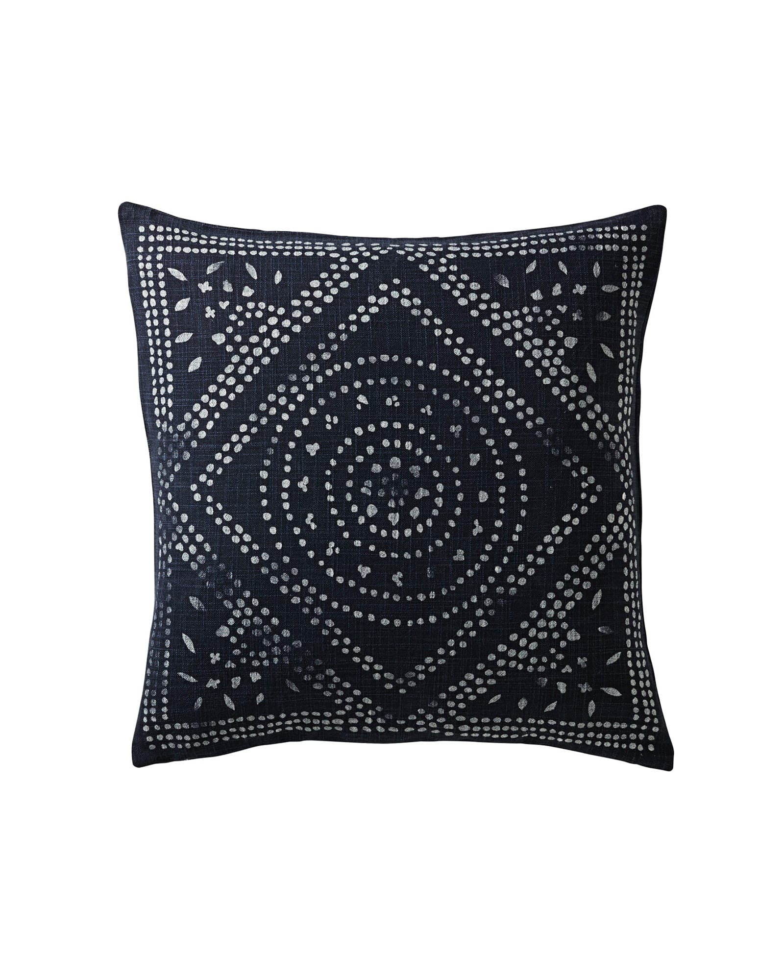serena-lily-pillow