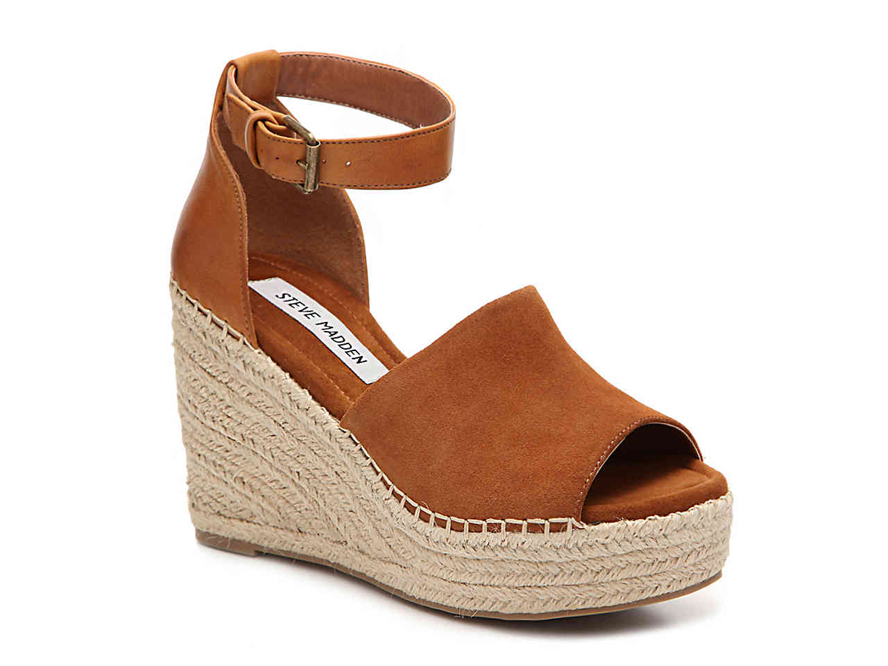 steve-madden-wedges