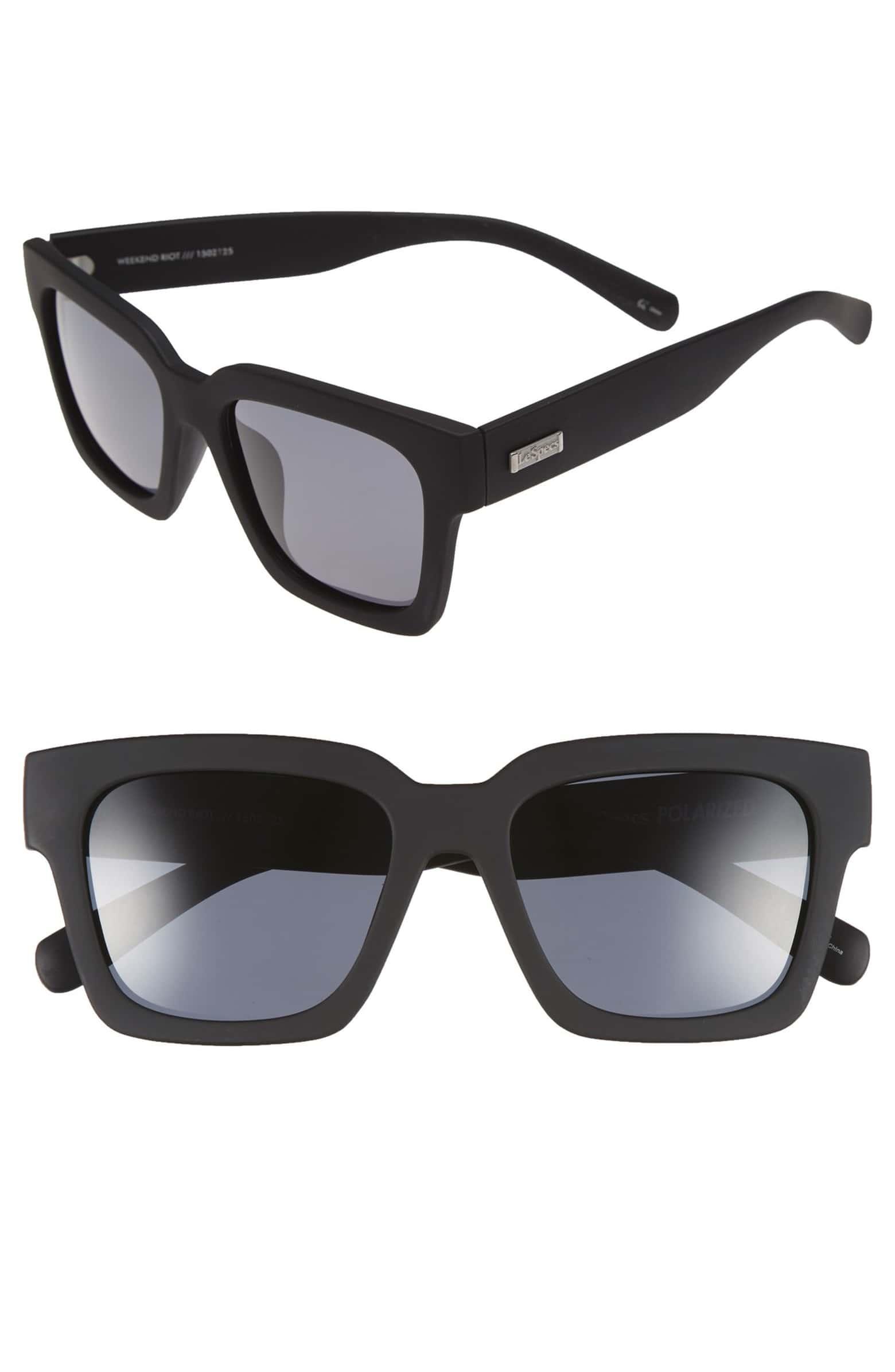 sunglassers