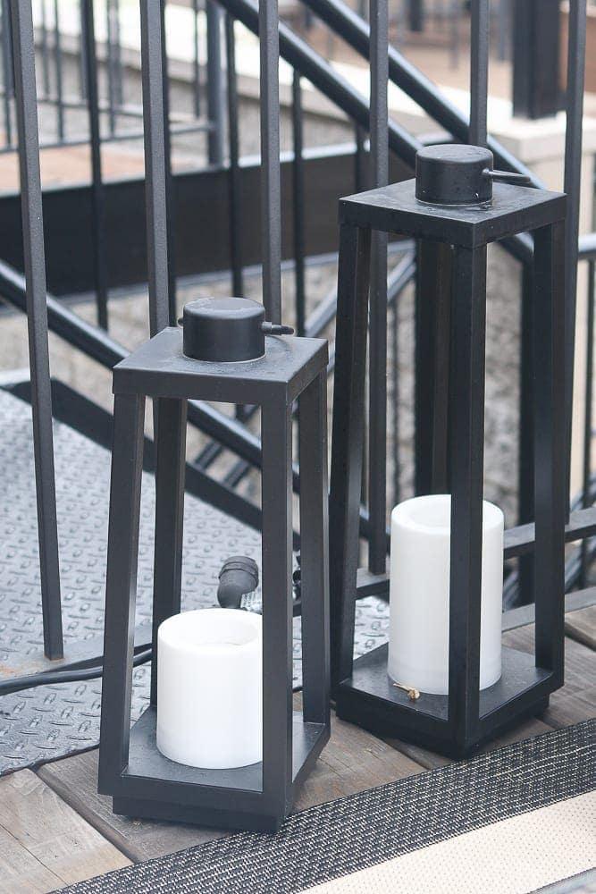 outdoor-lanterns