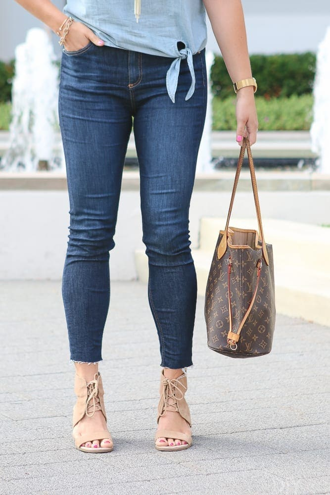rag-and-bone-jeans