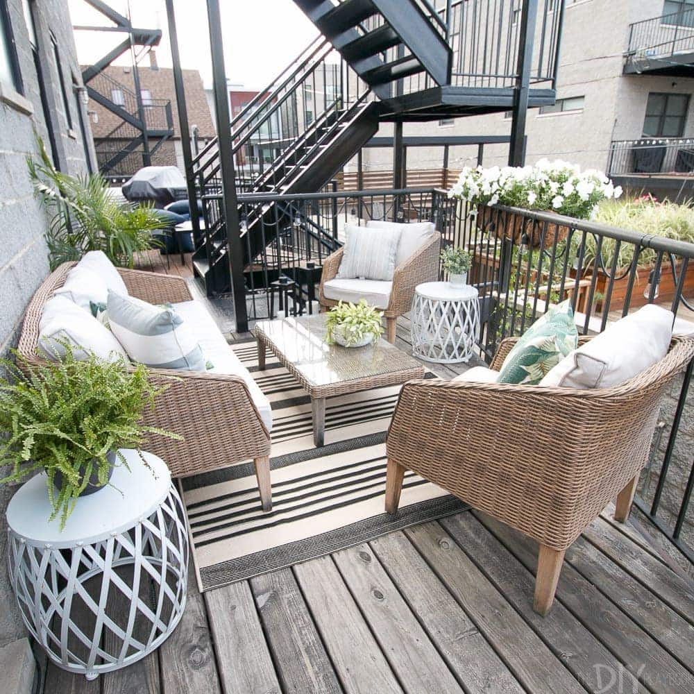 wide-balcony-patio-outdoors