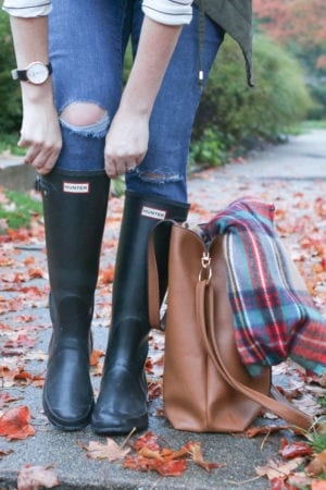 Fall Video 2017
