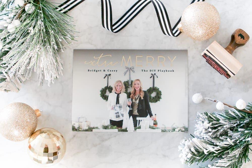 christmas addresses