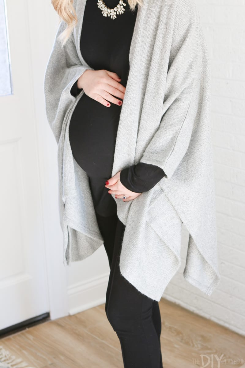 Free Shipping Every Day. Find a Motherhood Maternity store near you in New York (NY). Hot fashions, low prices, and great locations for maternity clothes and pregnancy wear. Motherhood Maternity.