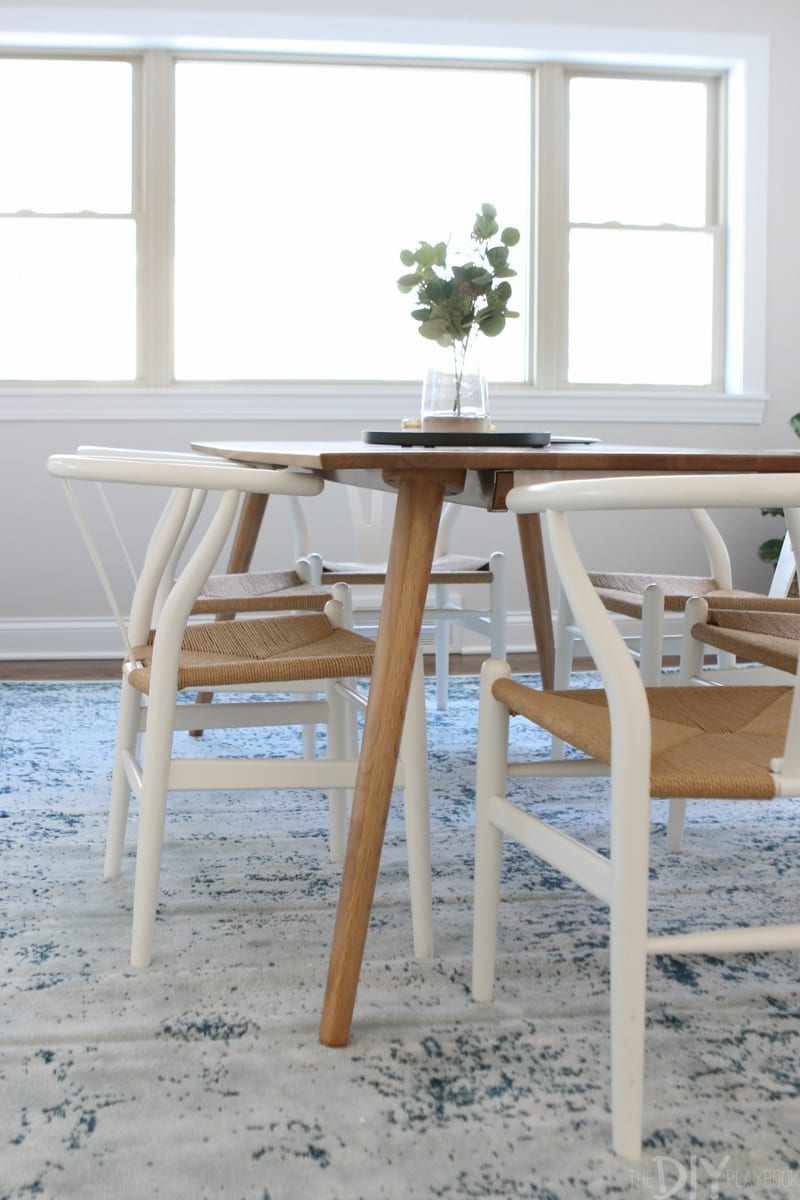 dining room chairs we love