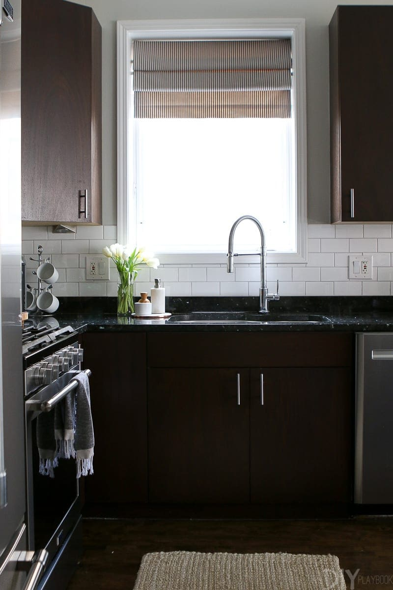 Small Changes to Create an Eco-Friendly Home | The DIY Playbook