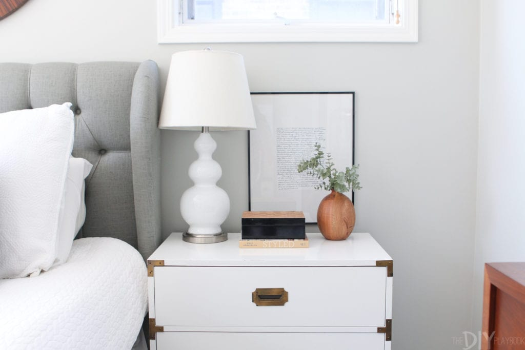 Sharing our home decor reviews of purchases around our spaces