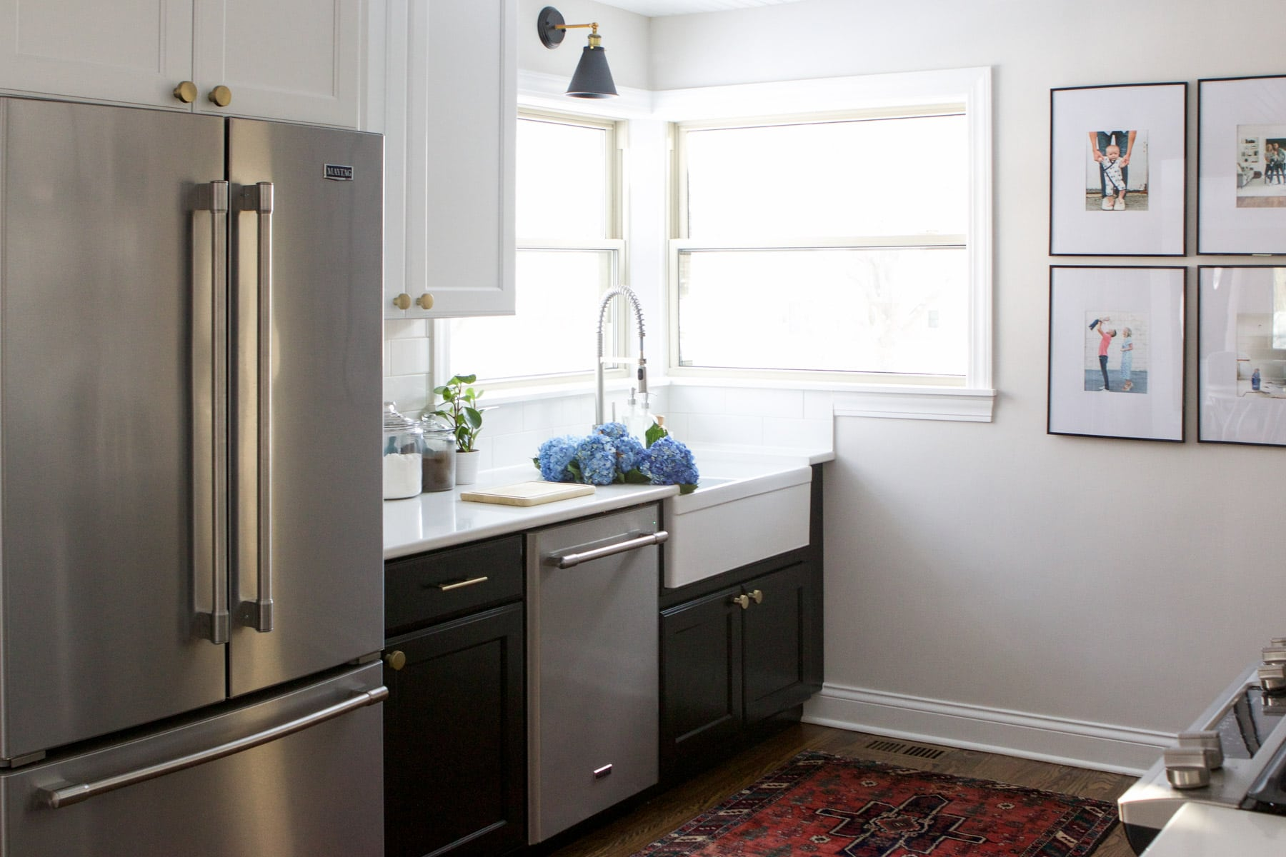 easy tips for buying a farmhouse sink