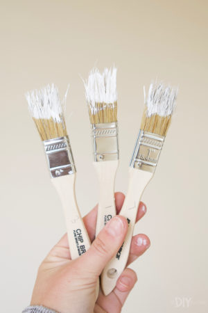 Choosing the Perfect Warm White Paint Color
