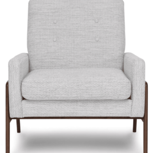 Nord accent chair from Article