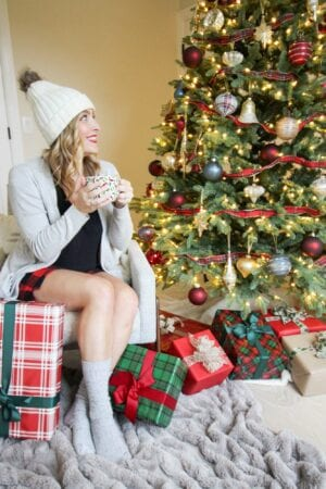 Tasks to Do Now to Prepare for the Holidays