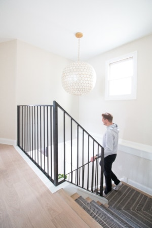 Thumbnail for How to Install a Stair Runner