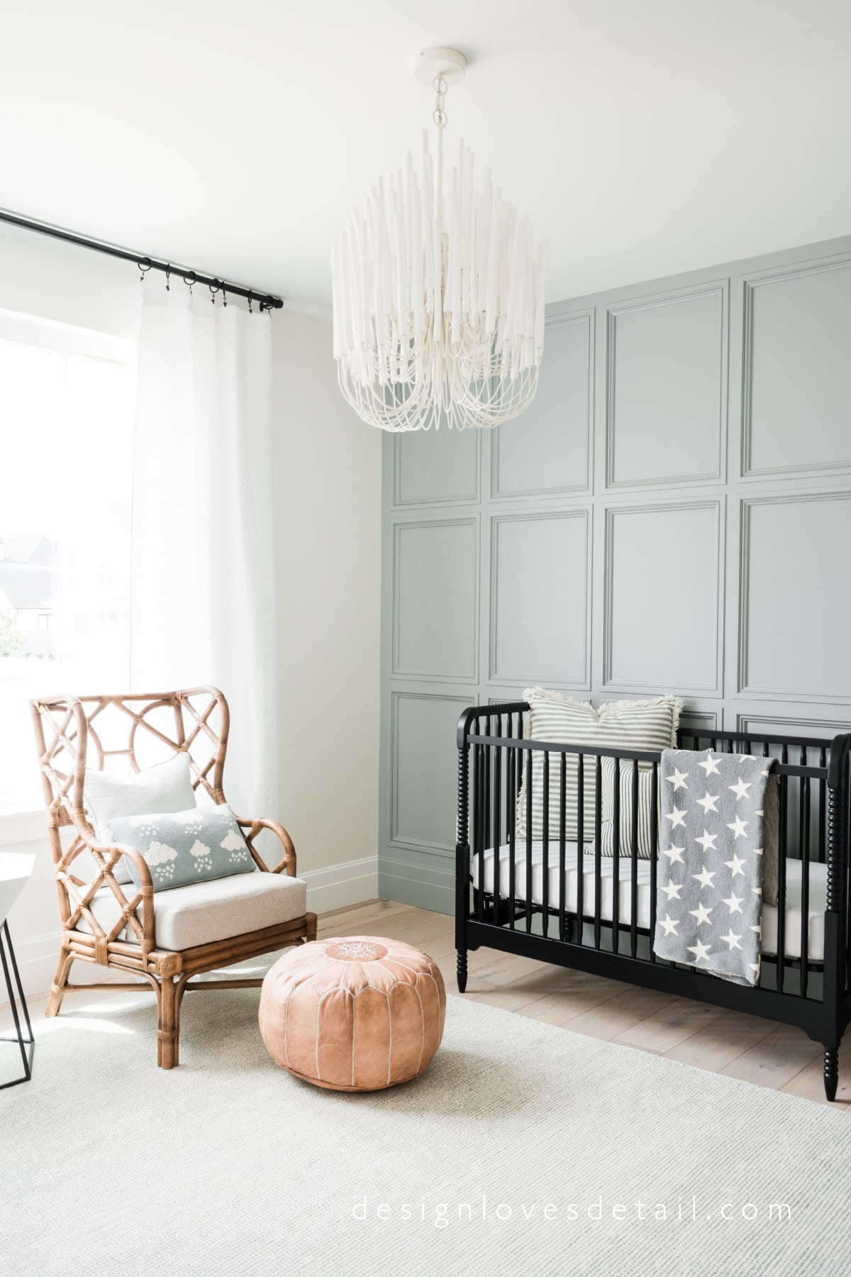 design loves detail nursery