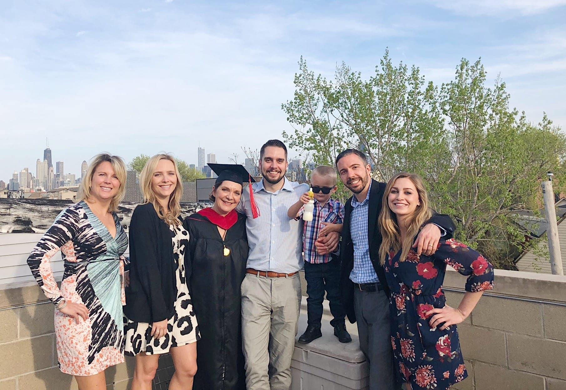 jan-graduation