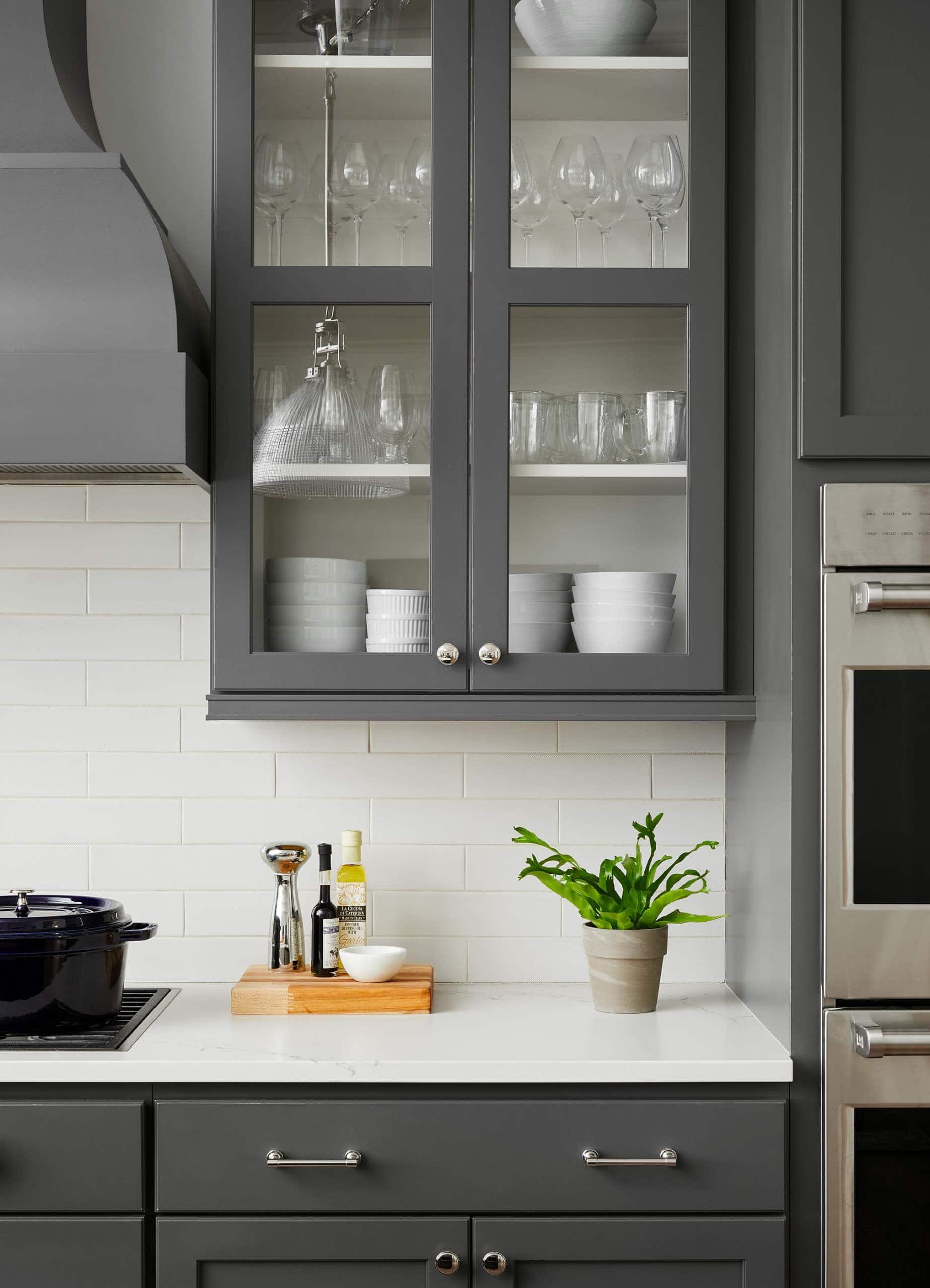 When to hire a kitchen designer