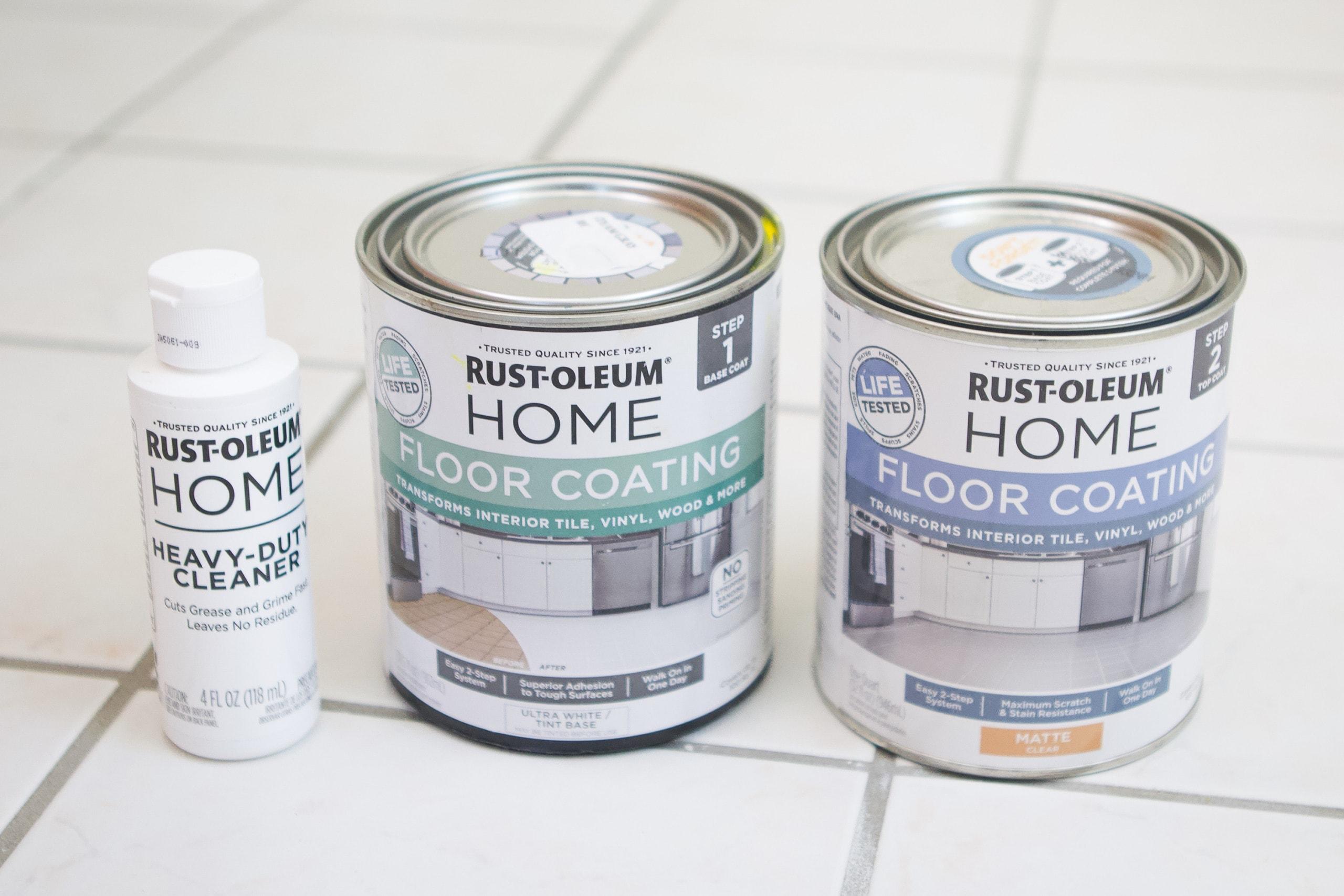 where to buy rust-oleum home paint floor
